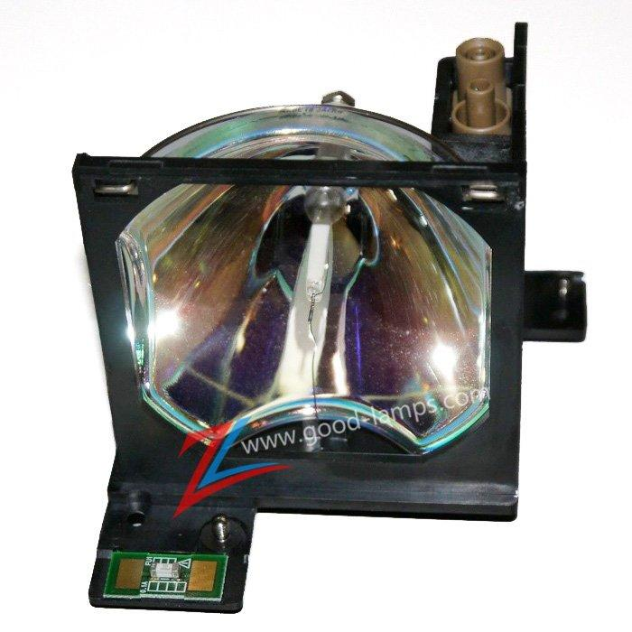 Projector lamp ELPLP03 / V13H010L03