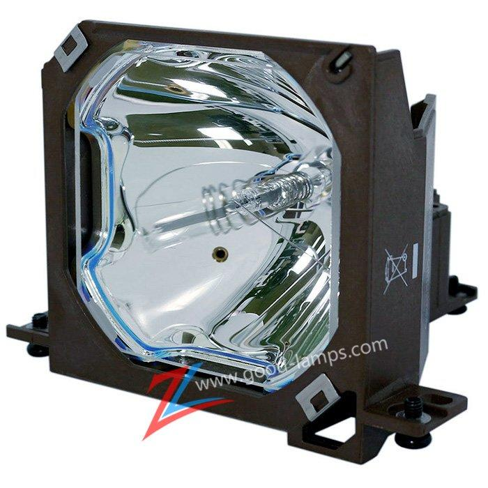 Projector lamp ELPLP11 / V13H010L11