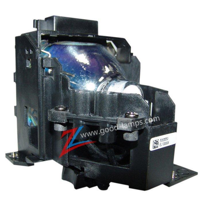 Projector lamp ELPLP17 / V13H010L17
