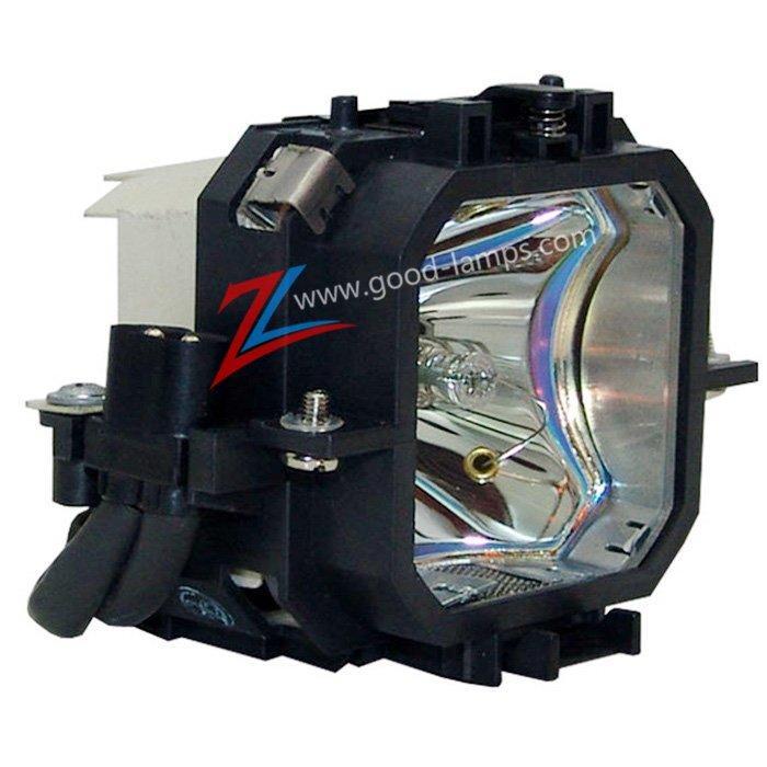 Projector lamp ELPLP18 / V13H010L18