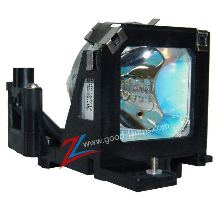 Projector lamp ELPLP19 / V13H010L19