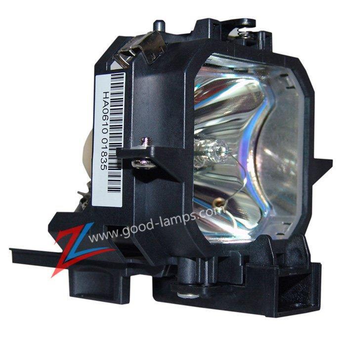 Projector lamp ELPLP21 / V13H010L21