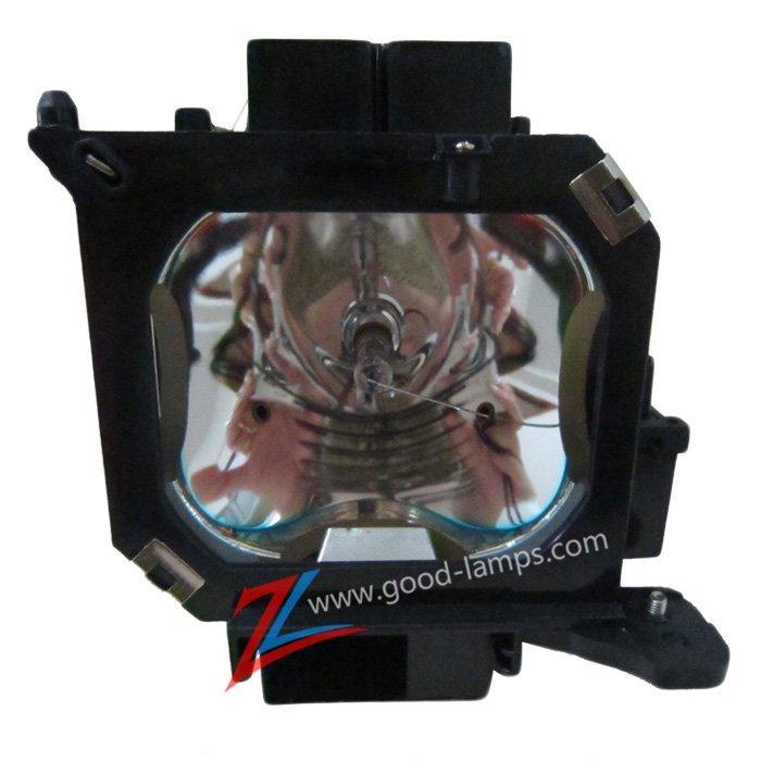 Projector lamp ELPLP22 / V13H010L22