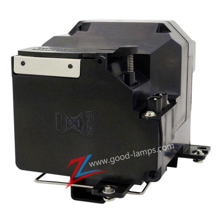 Projector lamp ELPLP23 / V13H010L23