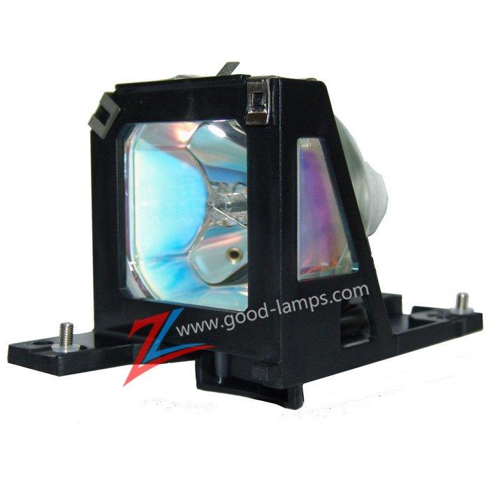 Projector lamp ELPLP25 / V13H010L25
