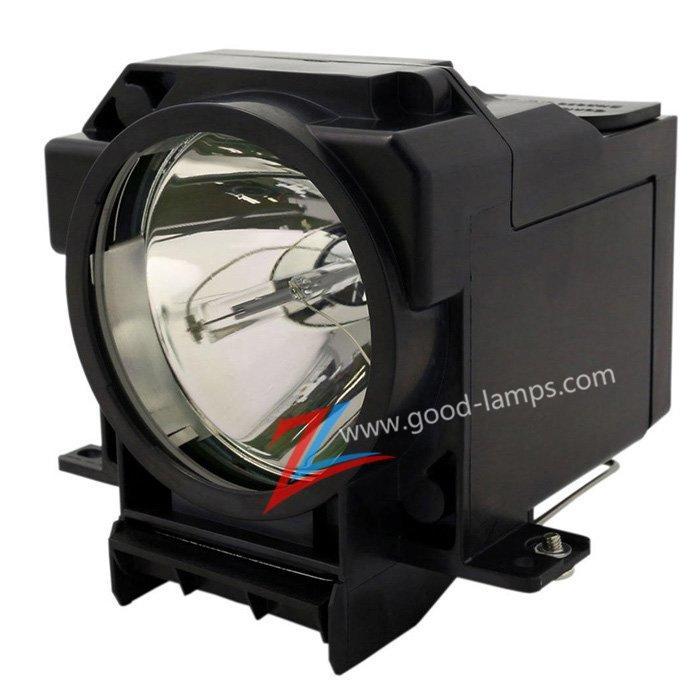 Projector lamp ELPLP26 / V13H010L26
