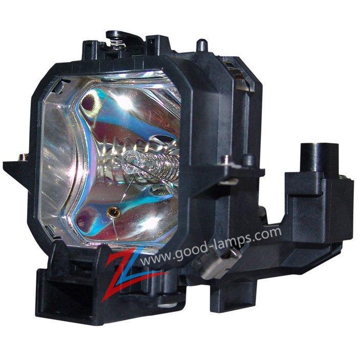 Projector lamp ELPLP27 / V13H010L27