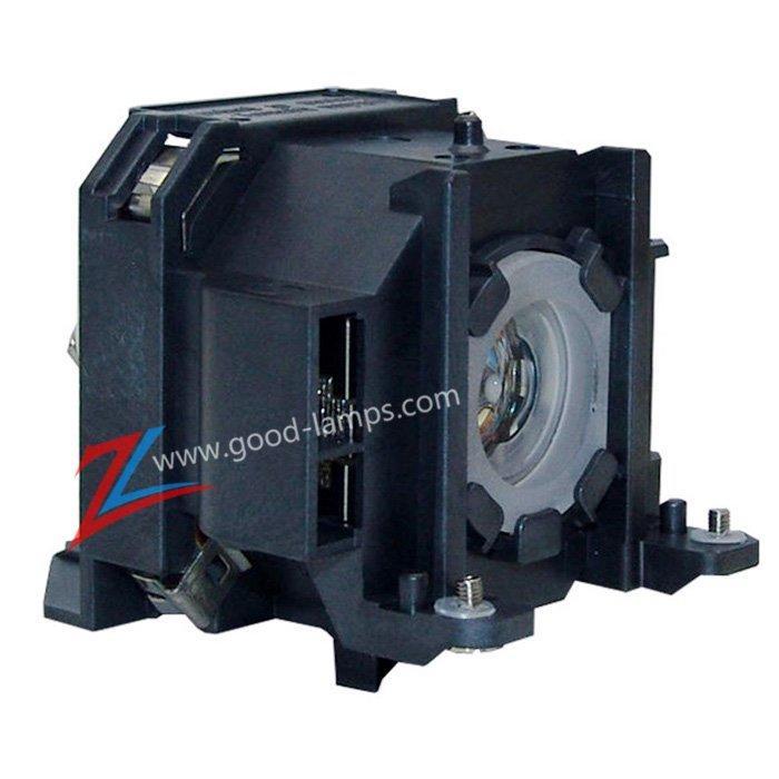 Projector lamp ELPLP38 / V13H010L38