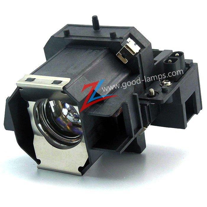 Projector lamp ELPLP39 / V13H010L39