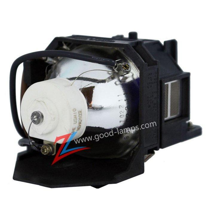 Projector lamp ELPLP40 / V13H010L40