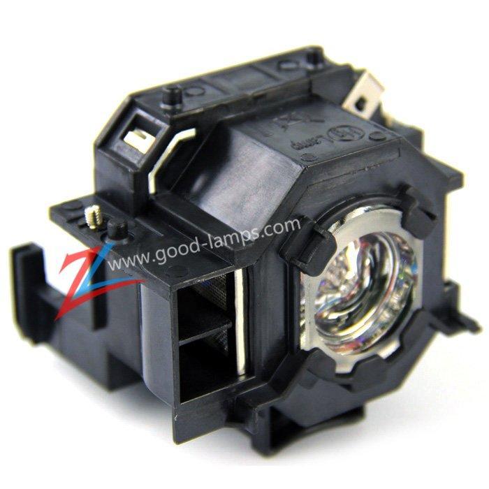 Projector lamp ELPLP41 / V13H010L41