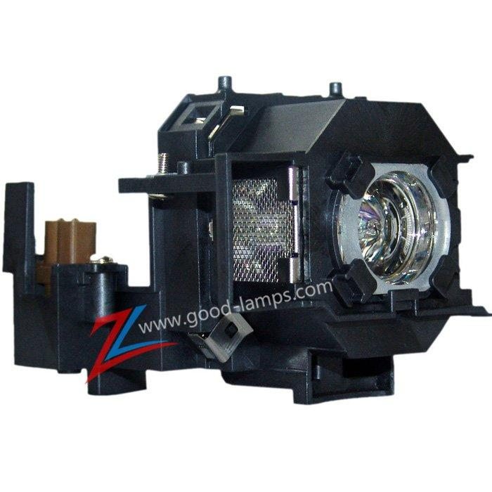 Projector lamp ELPLP43 / V13H010L43