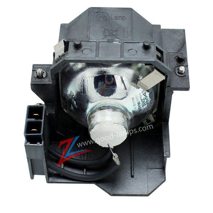 Projector lamp ELPLP42 / V13H010L42