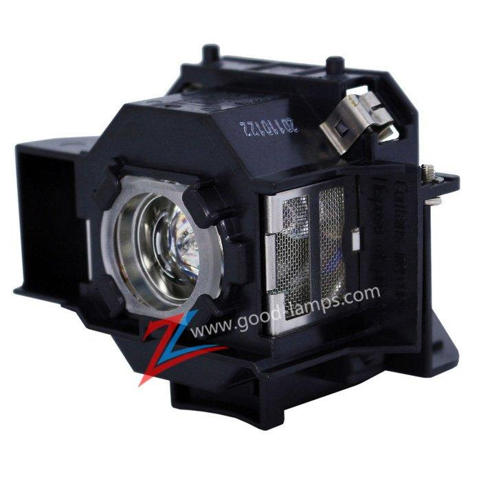 Projector lamp ELPLP44 / V13H010L44