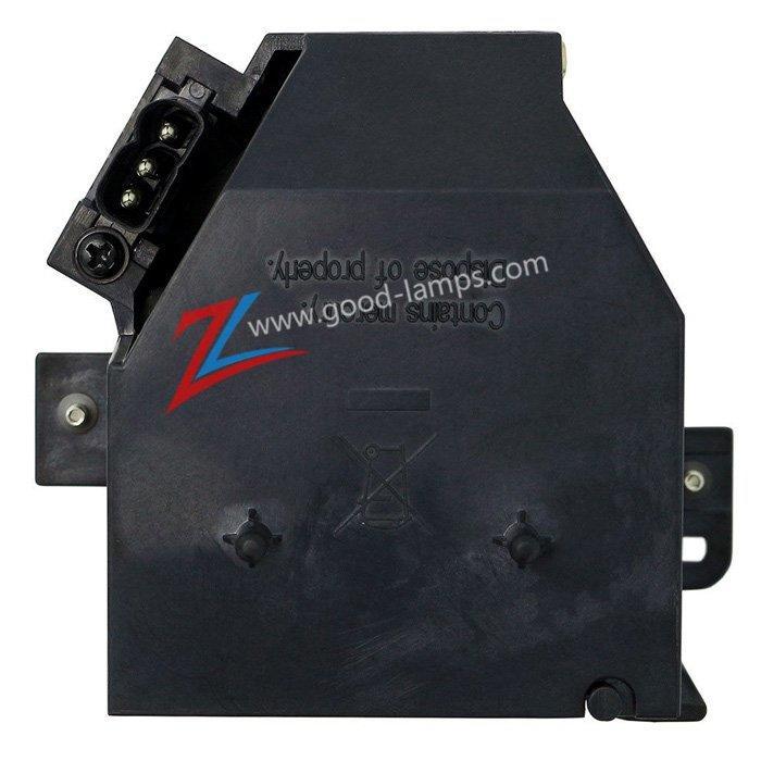 Projector lamp ELPLP45 / V13H010L45