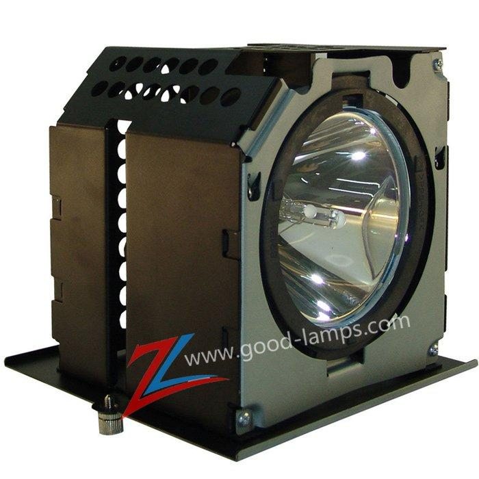 Projector lamp WDV65000LP