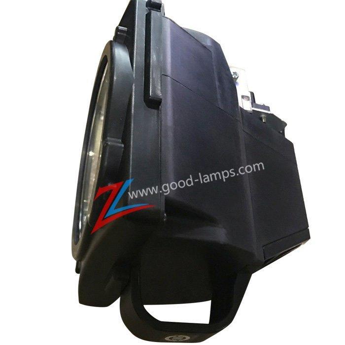 Projector lamp S-PH50LA