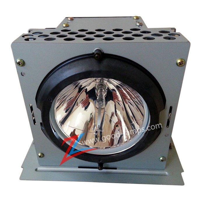 Projector lamp S-XL50LA / S-XL50LAR / S-XL20LA / S-XL20LAR