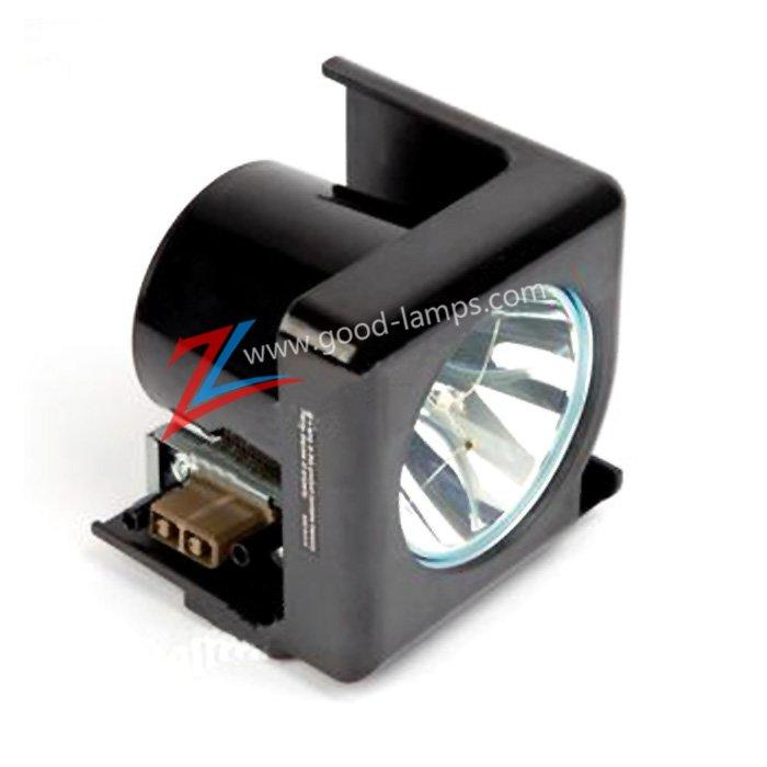 Projector lamp S-XT20LA