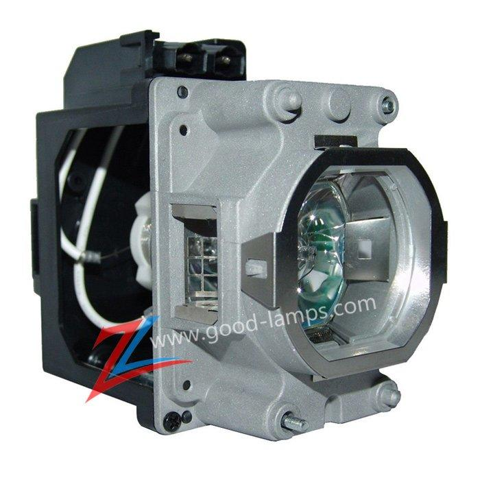Projector lamp VLT-XL7100LP