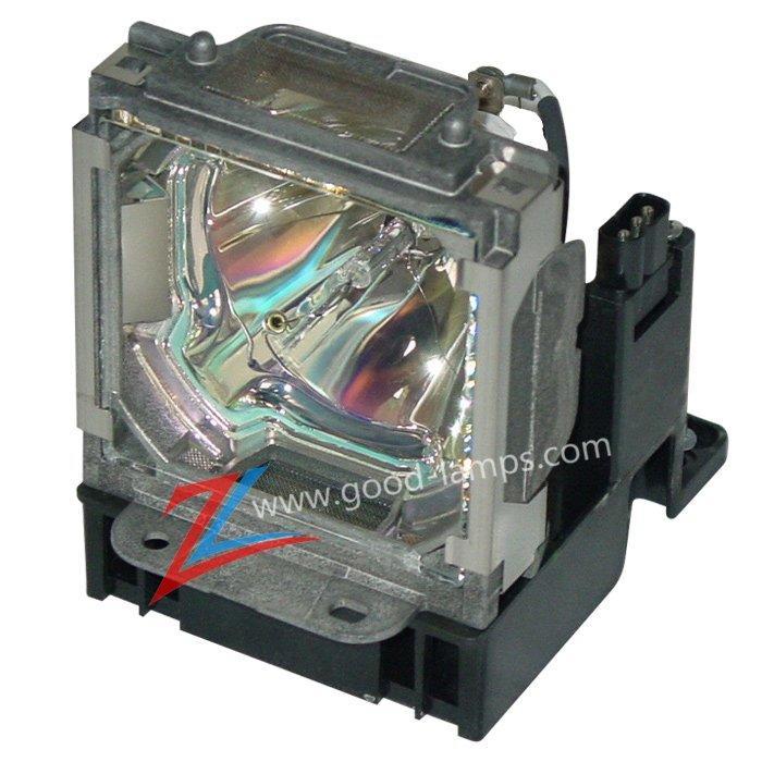 Projector lamp VLT-XL6600LP