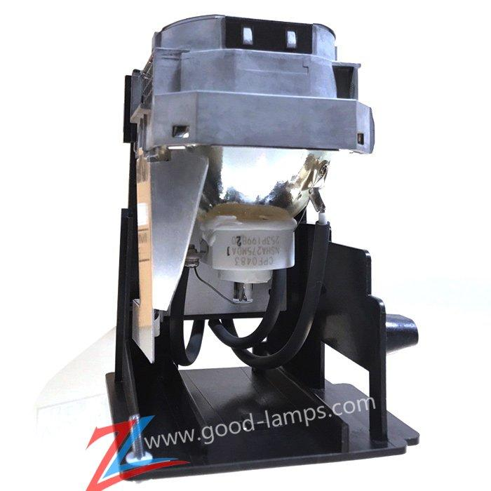 Projector lamp VLT-XL650LP