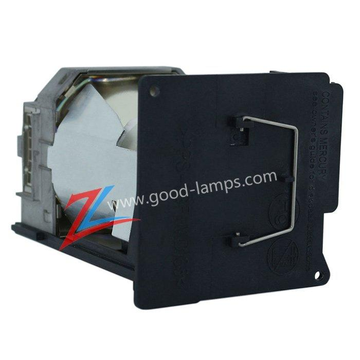 Projector lamp VLT-XL550LP