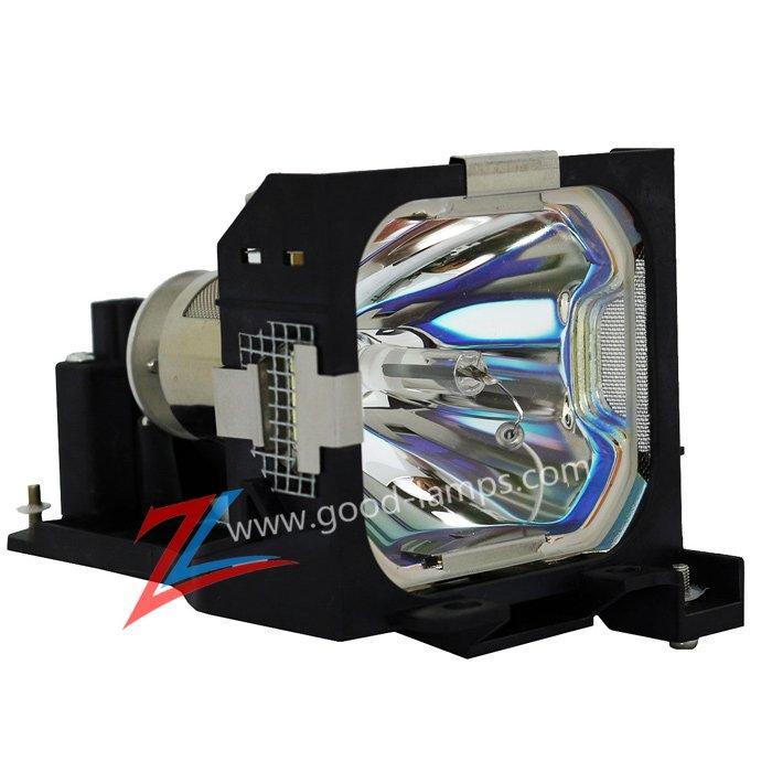 Projector lamp VLT-XL30LP