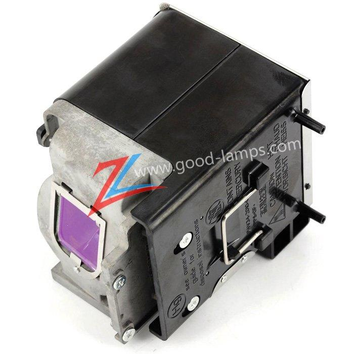 Projector lamp VLT-XD560LP