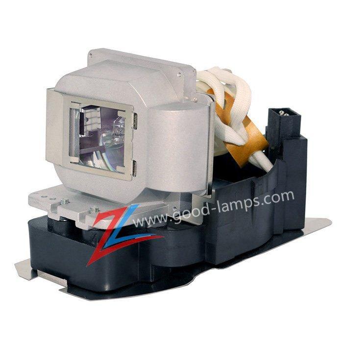 Projector lamp VLT-XD520LP