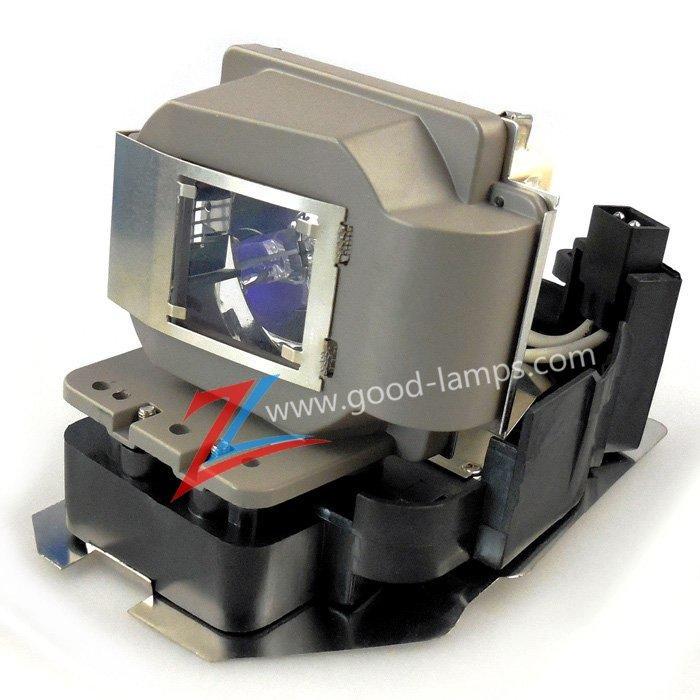 Projector lamp VLT-XD510LP