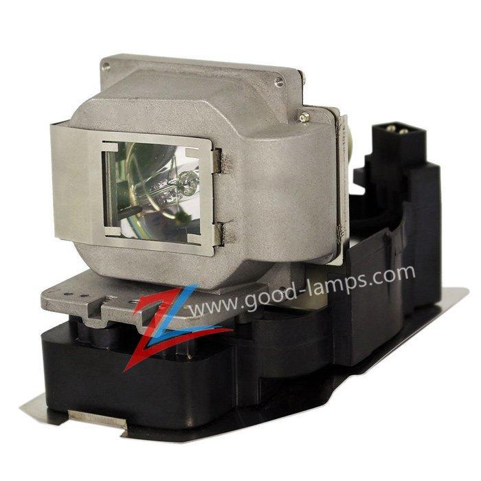 Projector lamp VLT-XD500LP