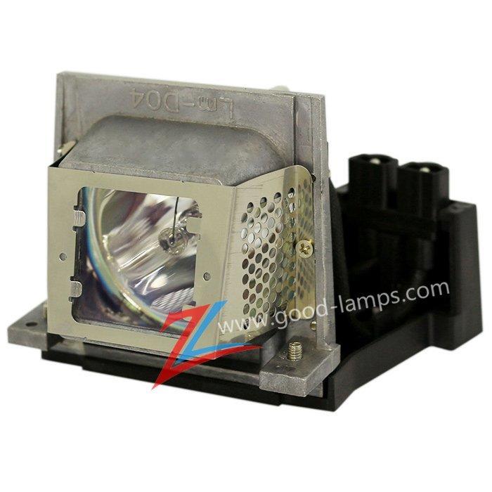 Projector lamp VLT-XD470LP