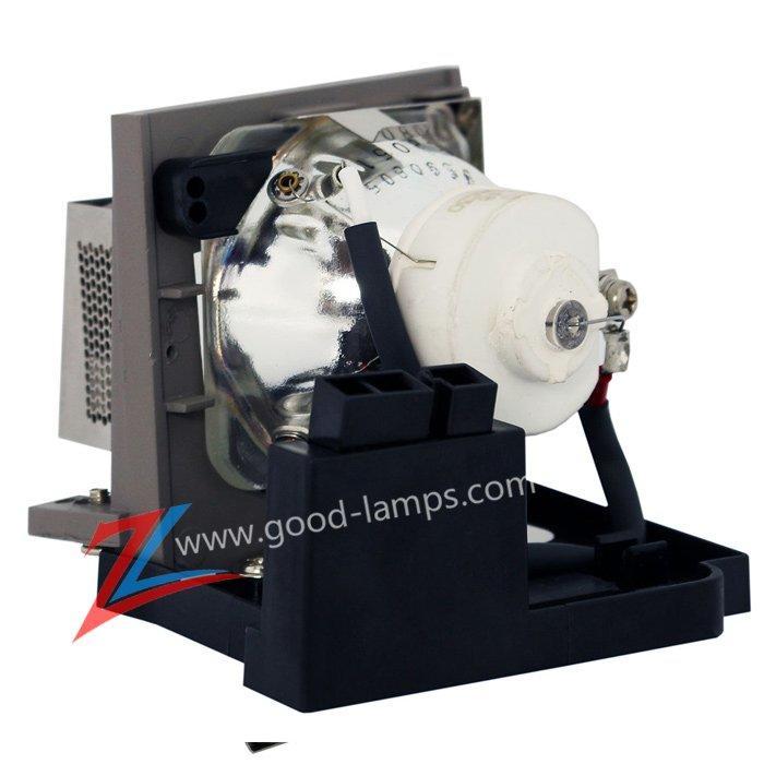 Projector lamp VLT-XD430LP