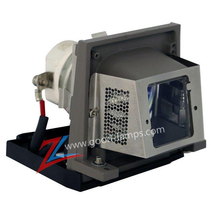 Projector lamp VLT-XD420LP / RLC-023 / 8954 / P6984-1007