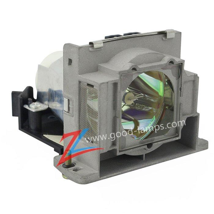 Projector lamp VLT-XD400LP