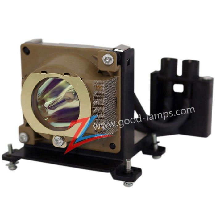 MITSUBISHI VLT-XD470LP Original Projector Lamp w//Housing MD-530X  MD-536X  XD470