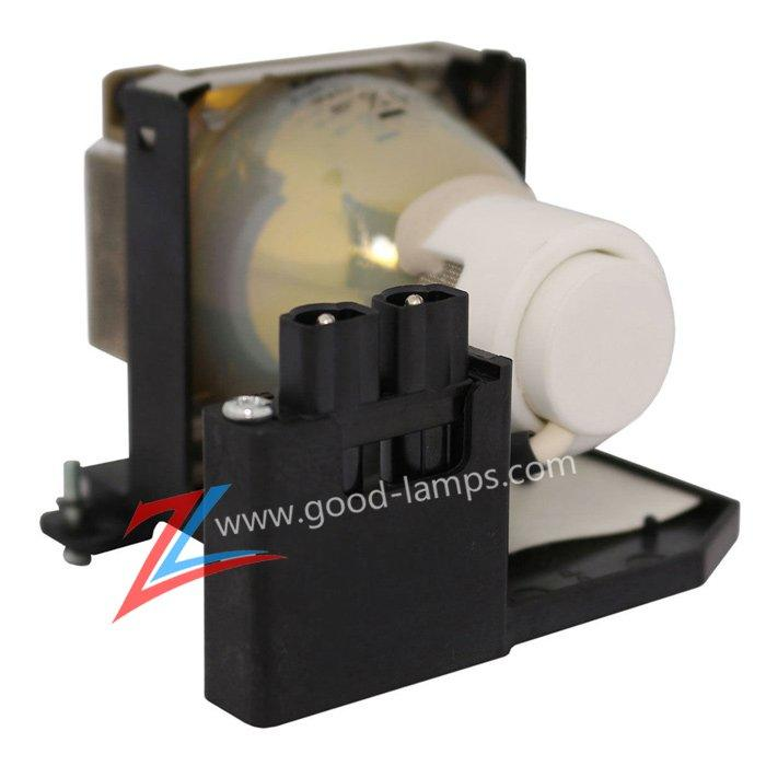 Projector lamp VLT-XD350LP