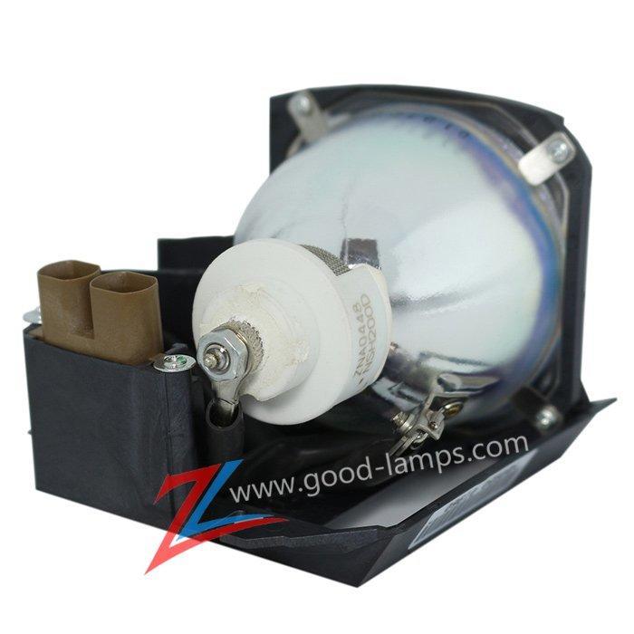 Projector lamp U5-200 / VLT-XD70LP / 28-030 / 28-050