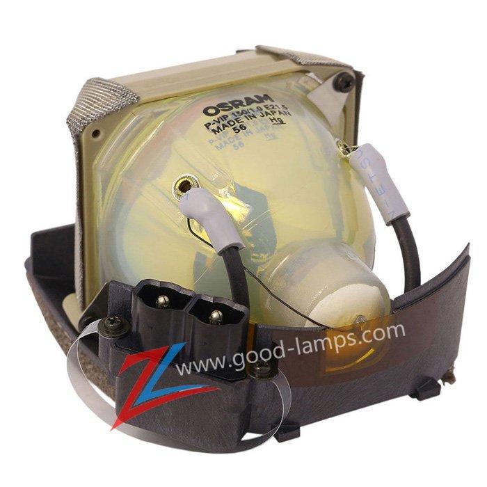 Projector lamp VLT-XD50LP
