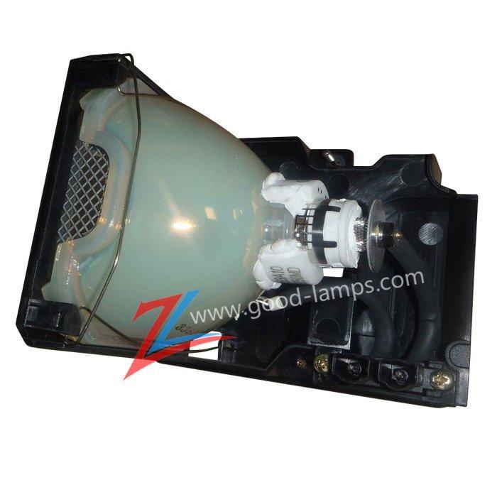 Projector lamp VLT-X400LP