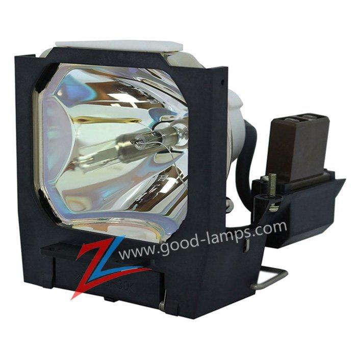 Projector lamp VLT-X300LP / SP-LAMP-LP770