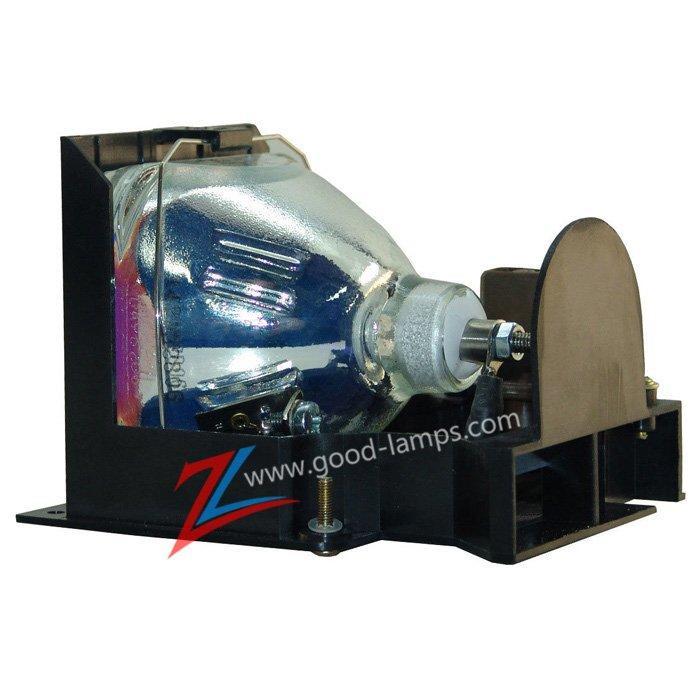 Projector lamp VLT-X70LP / 109823 / PV238