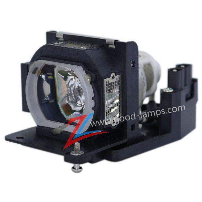 Projector lamp VLT-XL8LP / CP755EW-930 / 1730092 / 1730093