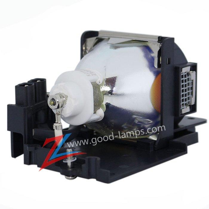 Projector lamp VLT-XL5LP / RLC-015
