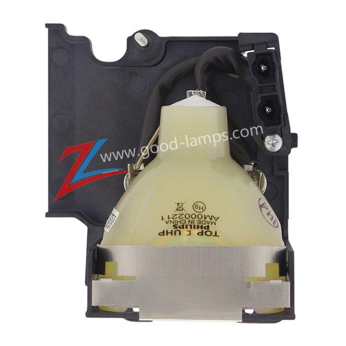 Projector lamp VLT-XL2LP