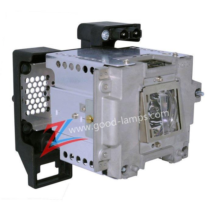 Projector lamp VLT-XD8600LP