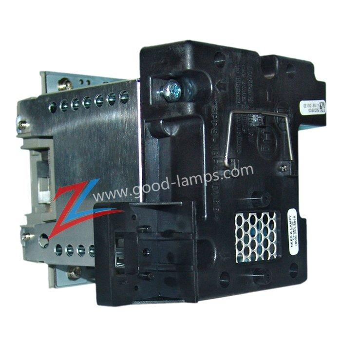 Projector lamp VLT-XD8000LP