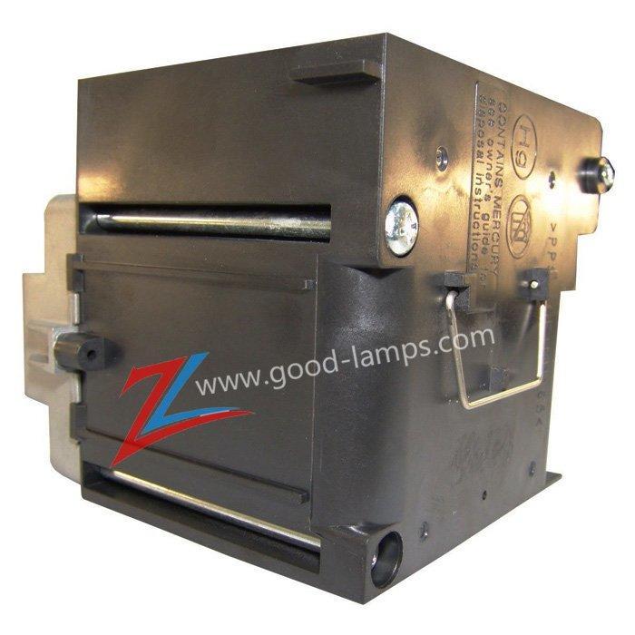 Projector lamp VLT-XD3200LP