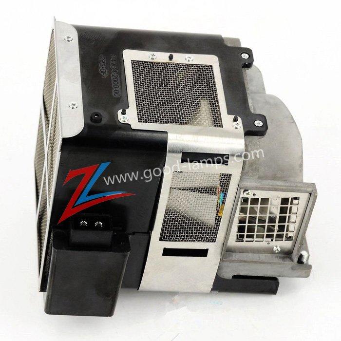 Projector lamp VLT-XD700LP